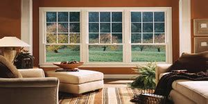 andersen series window prices types install cost