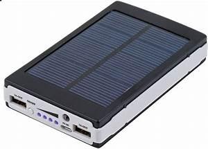 Ledstrip 2 Meter : solar battery powered 5050 rgb led strip light kit usb power bank 2 meter led hula hoops ~ Frokenaadalensverden.com Haus und Dekorationen