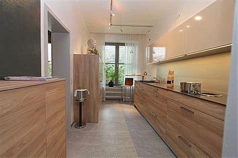 Sonstigemusterküche Wohnliche Küchenelemente Im Ulme