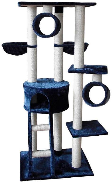 silvio design kratzbaum merlin bxtxh xx cm