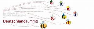Wie Machen Bienen Honig : wettbewerb wir tun was f r bienen bienenschutz honig und bienen ~ Whattoseeinmadrid.com Haus und Dekorationen