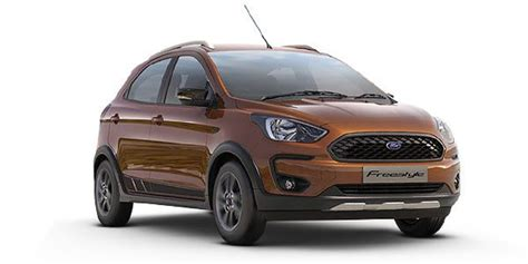 ford freestyle price check october offers images