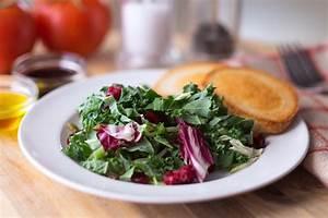 Food Photography Video Course-Photowhoa