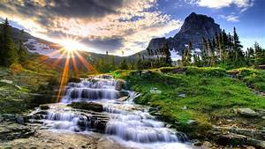 Download, Awesome, Nature, Wallpapers, In, Full, Hd