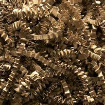 bulk crinkle cut paper shred box party supplies kraft With bulk document shredding