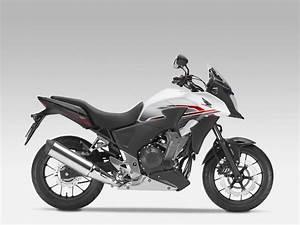 Honda Cb 500 2017 : gebrauchte honda cb 500 x motorr der kaufen ~ Medecine-chirurgie-esthetiques.com Avis de Voitures