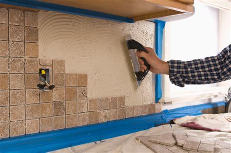 can i put a glaze on my kitchen cabinets mutuo ristrutturazione casa tutto quello che c 232 da sapere 9957