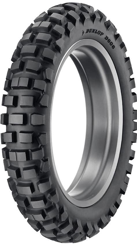 buy dunlop  tires   local dealer dunlop