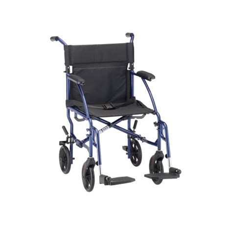 Best Rollator Transport Chair by Best Rollators 2015 Top 10 Rollators Reviews Comparaboo