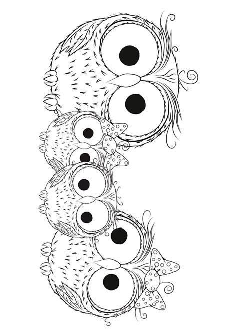 Ausgemalt von meva (8) jedes schmetterling ausmalbild bietet tolle muster, die ihr mit viel fantasie farbenfroh gestalten könnt. Ausmalbilder Waldtiere 42 | Ausmalbilder Tiere