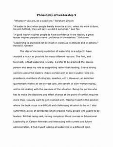 Things Fall Apart Essay Topics creative writing wesleyan university creative writing on cakes essay writers kenya