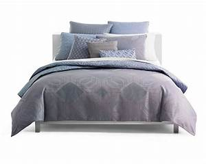 Wow, Factor, Shimmery, Sheets, Hotel, Collection, Bedding
