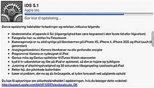 Apple iPhone, sE 32GB - Sammenlign priser hos PriceRunner