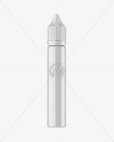 ✓ free for commercial use ✓ high quality images. Download 30ml Glossy Dropper Bottle Mockup PSD Free Mockup ...