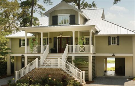remodel   future lowcountry home magazine