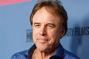 "Kevin Nealon Says He Was ""Forced Out"" of 'SNL': ""The ..."