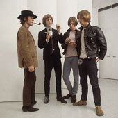 byrds   pages listen