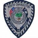 Officer Down Memorial Page K9 (ODMP K9)