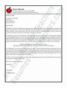 Teacher 39 S Aide Cover Letter Example Elementary Teacher Cover Letter Sample A K A Application Letter Download Image Elementary Teacher Resume Cover Letter Sample PC Pics Photos Sample Resume Cover Letters For Teachers Picture