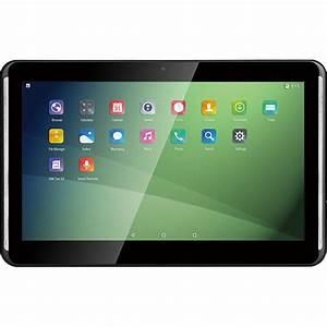 Tablet Online Kaufen : jay tech txte12d tablet pc online kaufen netto ~ Watch28wear.com Haus und Dekorationen