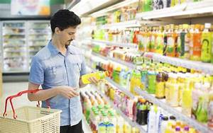 Biggest Shopping Mistakes at the Supermarket