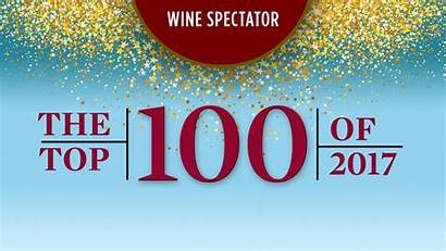 Wines Top100 Wine Spectator Lists Winespectator