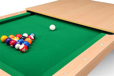 best table de billard transformable gallery