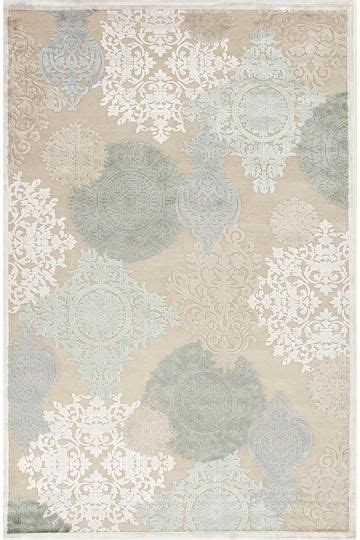 gracie area rug transitional rugs machine  rugs