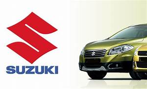 Concessionnaire Suzuki Auto : mise en vente de car pro concessionnaire suzuki en tunisie kapitalis ~ Medecine-chirurgie-esthetiques.com Avis de Voitures