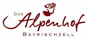 Der Alpenhof Bayrischzell : gutschein romantik hotel der alpenhof 315 statt 630 ~ Watch28wear.com Haus und Dekorationen