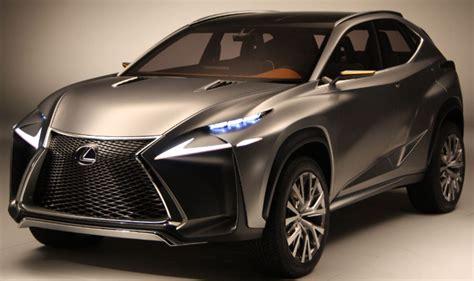 2020 lexus nx hybrid 2020 lexus nx rumors release date redesign hybrid