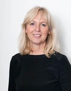 Inge Brakman - Stichting Administratiekantoor ABN AMRO