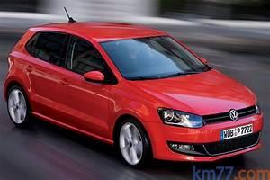Concessionnaire Audi Allemagne : vw polo sport photo de voiture et automobile ~ Gottalentnigeria.com Avis de Voitures