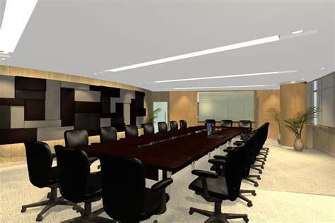 25 Perfect Office Furniture Revit Yvotubecom