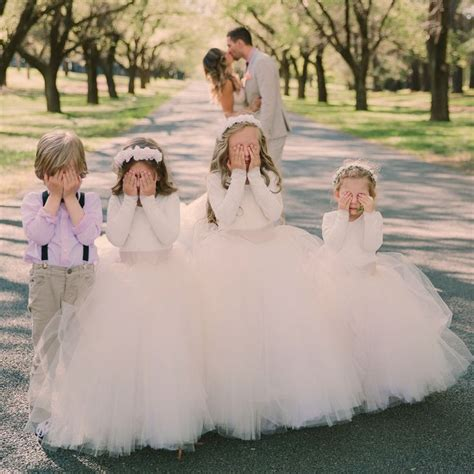 ideas  flower girl dresses  pinterest