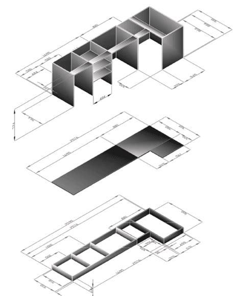 build kitchen cabinets plans dimensions diy primitive