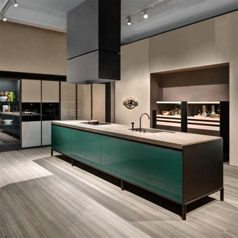 Best Kitchen Appliances, Luxury Kitchens, Designer  Custom