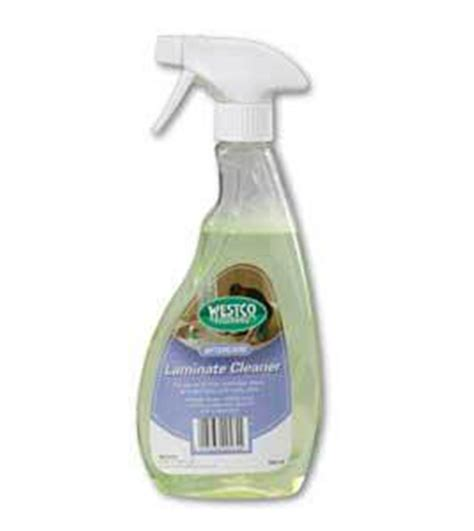 best cleaning product for laminate wood floors best laminate floor cleaner uk american hwy