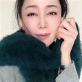 奪日本第一美魔女!52歲單親媽媽淚崩揭「更年期後辛酸」 | 娛樂星聞 | 三立新聞網 SETN.COM