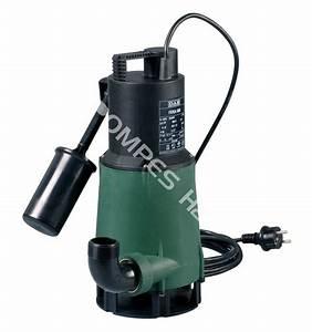 Pompe De Relevage Fosse Septique : pompe submersible de drainage et relevage dab jetly feka 600 ~ Dailycaller-alerts.com Idées de Décoration