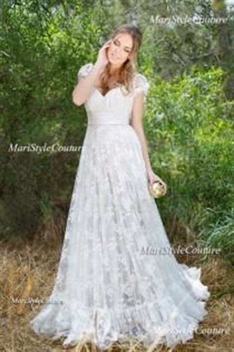 wedding dresses 3 weddbook