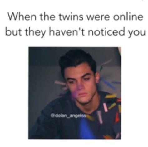 Dolan Twins Memes - dolan twin memes memeydolan twitter