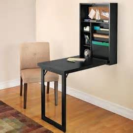 collapsible dining room table ikea fold down desk fold