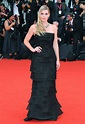 All the Jaw-Dropping Red Carpet Looks From the Venice Film ...