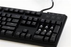 Max, Custom, Backlit, Mechanical, Keyboard, Image, Gallery, U2013, Max, Keyboards