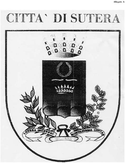 Ufficio Legislativo E Legale Regione Siciliana by Gurs Parte I N 8 2007 Supp Straordinario