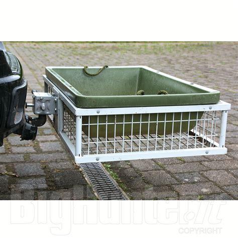carrello porta auto carrello per auto porta accessori