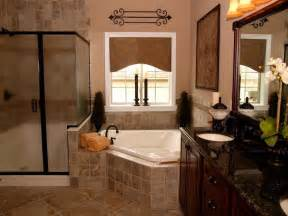 bathroom paint ideas pictures small bathroom paint color schemes grey color pictures 08 small room decorating ideas