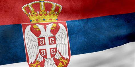 Srbija Zastava Slike