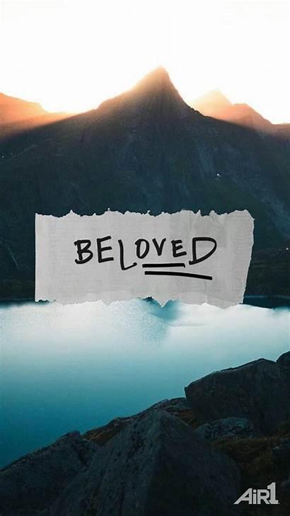 Lyrics Song Quotes Feliz Jordan Uplifting Jesus